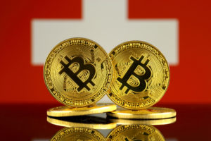 bitcoin swiss