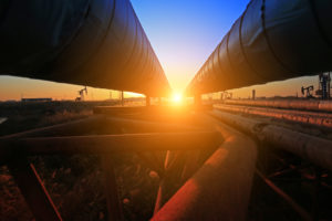 """This """"Obscure News"""" Just Made Pipelines A Buy…"""