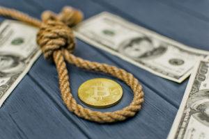 bitcoin noose