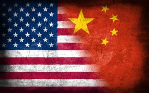 "The Anti-China ""Silver Bullet"""