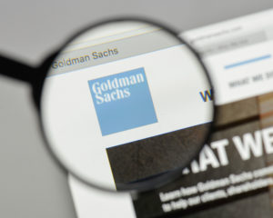 Meet Marcus — Goldman's Newest Way To Rip You Off
