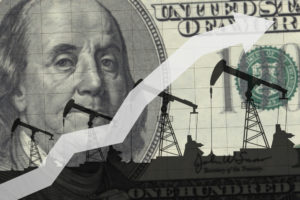 What Happens When Oil Hits $100?