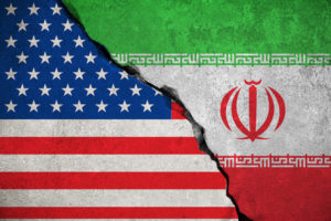 iran_usa_flag