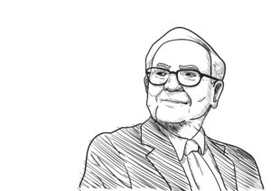Live From Omaha: Buffett's Big 3 Investment Insights