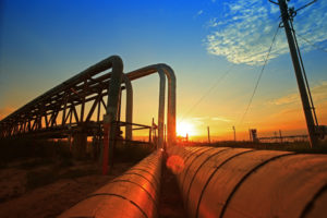 [Buy Alert] The Permian's Best Pipeline Stock