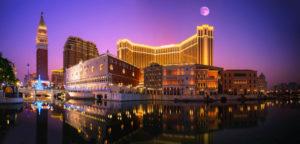 Your Upcoming Trip to Macau