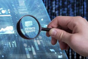 The Stock Market Has A Secret $1 Trillion Safety Net