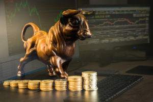 Bull market length