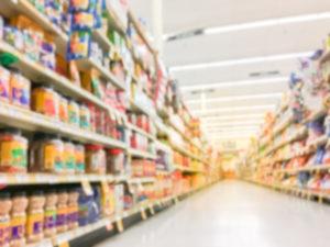 Nestle Stock Buy