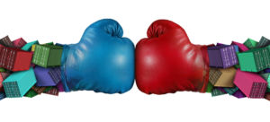trade war boxing