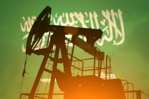 $400 Oil… Is Not That Far-Fetched