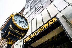 Trump Family Real Estate Secret #1