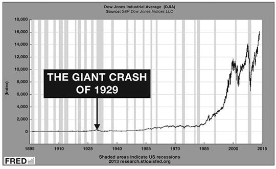 Index Money Heist