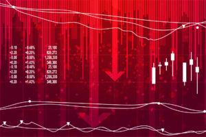 recession stocks