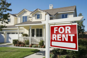 I'm a Terrible Landlord… But Even I Can Make Money in Today's Real Estate Market!
