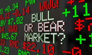 bull_or_bear_Market