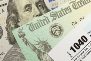 The TRUTH About 2019 Tax Refunds