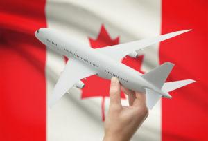 "Warren Buffett Should've Bought Air Canada Instead of America's ""Big 4"""