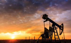 The U.S. Oil Story Nobody is Telling