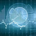 The Economic Singularity, Part II