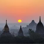 Monetary Mayhem From Myanmar