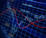 The Politics of Mr. Market