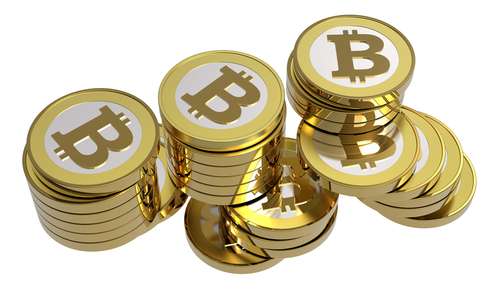 Boycott Bitcoin!