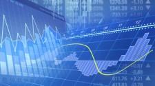 Dow Hits Procrustean Record
