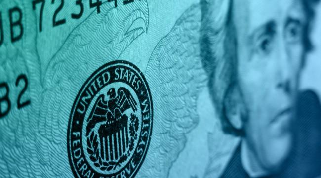 Greenspan: Taper Away!