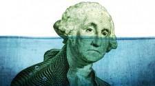 Four Horses Of The U.S. Debt Apocalypse