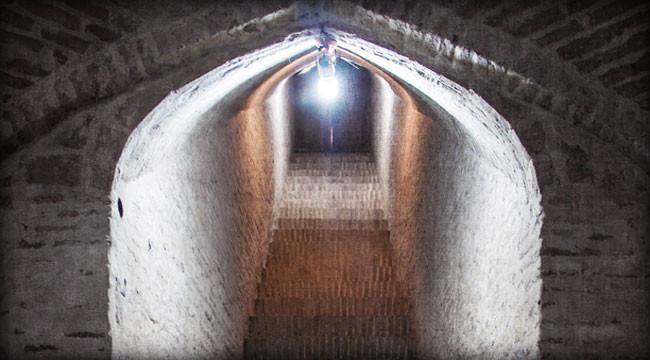 The Basement Beneath the Wage Floor
