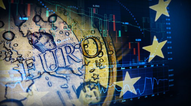 How to Profit From a Higher Euro
