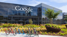 4 New Google Science and Technology Innovations To Watch