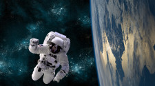 Deep Space Lessons From the TED Conference