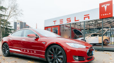 Is a Tesla Expensive?
