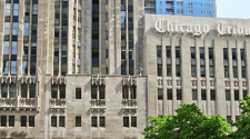 """The Untapped Power of """"Chicago Income Rights"""""""
