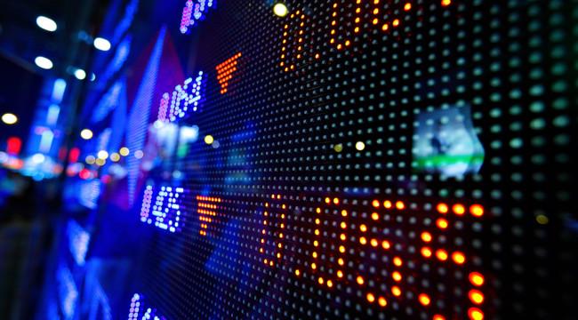MSCI Decides To Wait