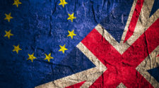 BREXIT Fears Overtake the Markets