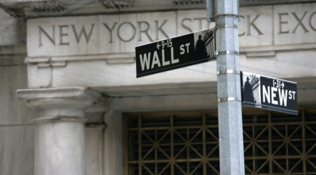 Here's Why We're Buying the Stocks Wall Street Hates