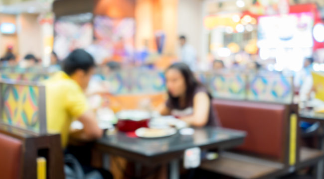 Here's How to Play the Casual Dining Death Spiral